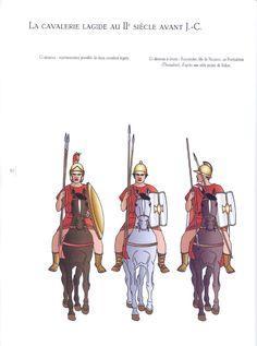 e8c2b0cc7875cbb8870cb109d2eae993--armies-ancient-greek.jpg.903ef9c77f128ce4a879581d3c75d082.jpg