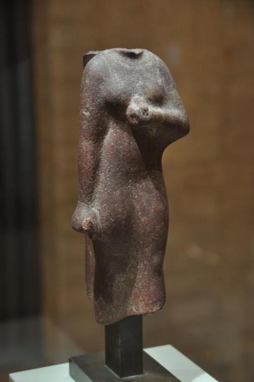 napata_queen_amanimalel_630bce_neues_museum.jpg