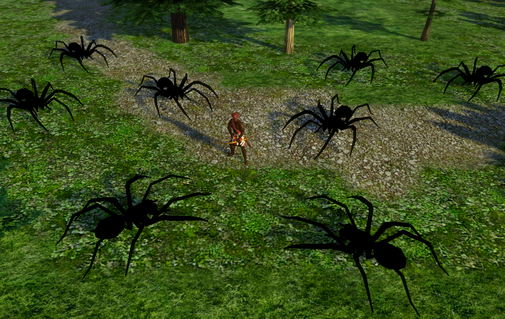 spiders_bug_report.png