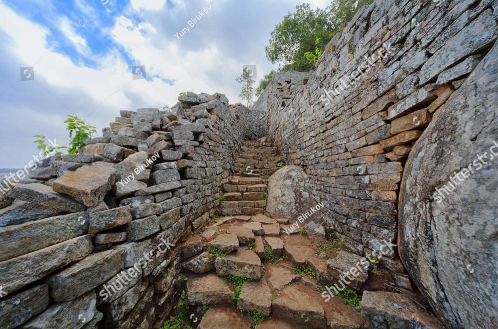 stock-photo-great-zimbabwe-citadel-588832739.jpg.9669ed336f5622dca2d55001afc9e156.jpg