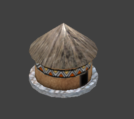 zimb_house_clay_wip.png