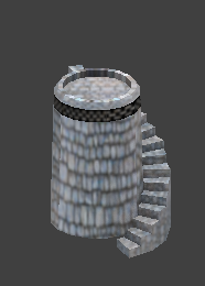 zimb_stone_outpost_wip.png