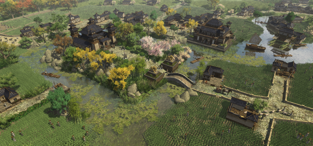 Well organized Han Village (1).png
