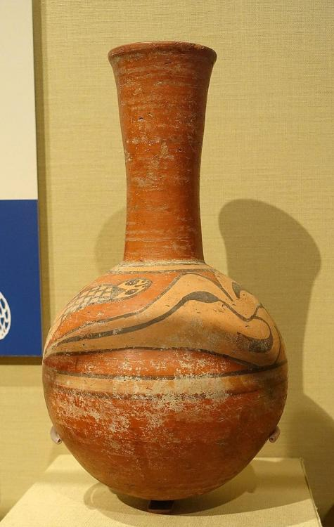 Jar_with_serpent,_Nubia,_Semna_South_cemetery,_tomb_N-224,_Meroitic_Period,_200_BC_to_300_AD,_ceramic,_paint_-_Oriental_Institute_Museum,_University_of_Chicago_-_DSC08050.JPG.jpg