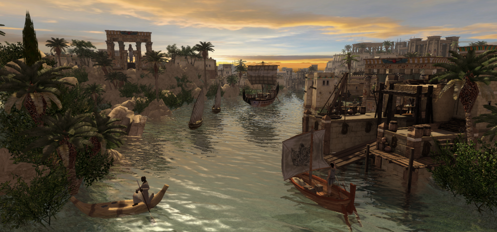 Ptolemaic Nile Inspired (1).png