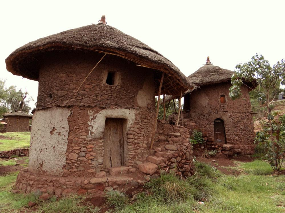 Ethiopia-tukul-home-with-distinct-charateristic-of-external-staircases-leading-to-the-upper-level-Lalibela-Amhara-Region-submitted-by-Kerry-Mason5610059605b6e.jpg