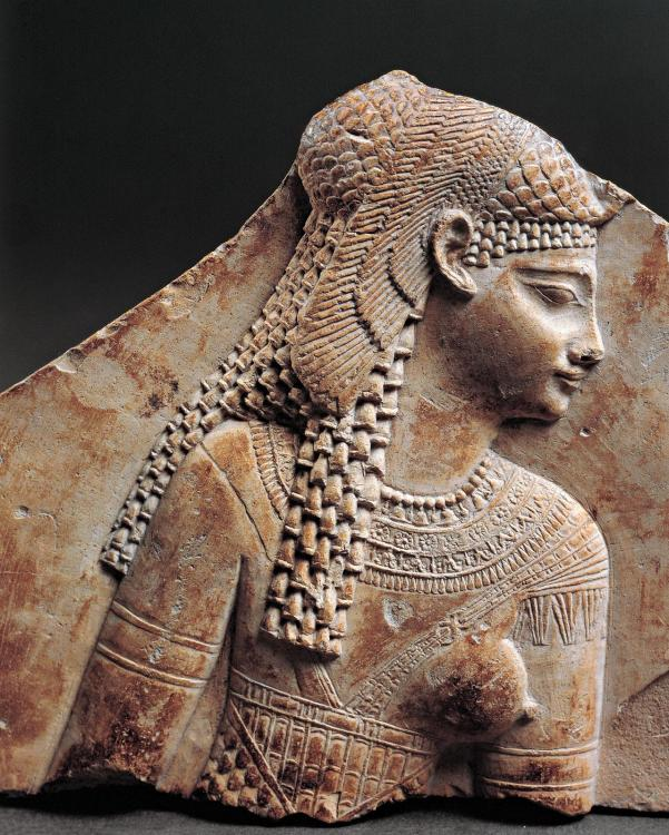 Fragment-relief-Egypt-Cleopatra-VII.jpg
