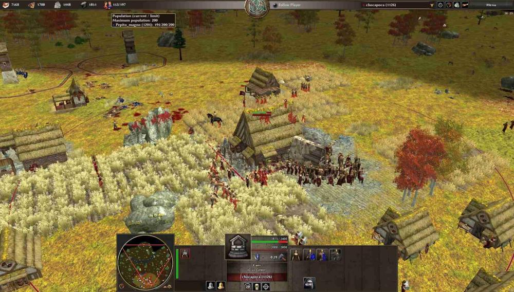 Screenshot_2020-07-08_21-10-47.jpg