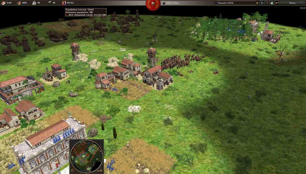 Screenshot_2020-07-08_21-12-47.jpg