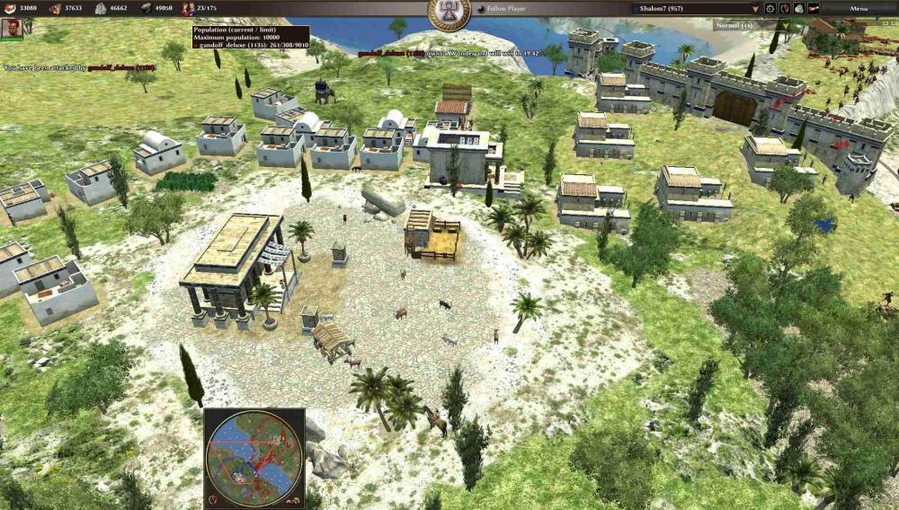 Screenshot_2020-07-23_14-39-39.jpg