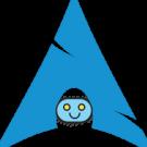 Arch Bot