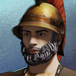athen_hero_iphicrates_suggestion_256x256.png