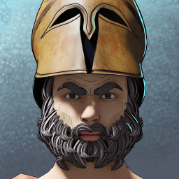 athen_hero_pericles_256x256.png