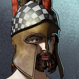 athen_hero_themistocles_256x256.png
