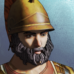 athen_hero_xenophon_256x256.png