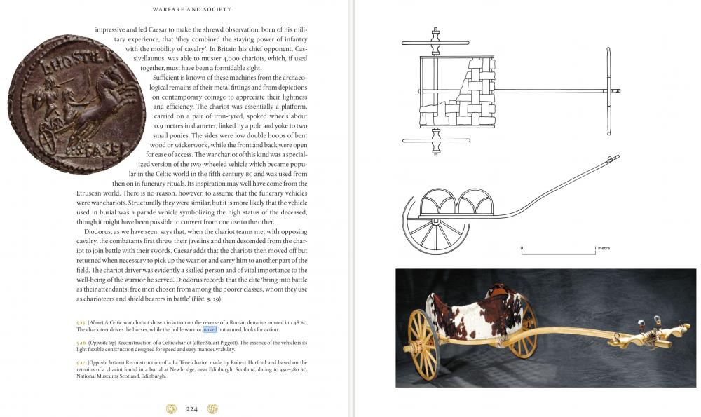 chariots.thumb.png.160cfc443b520b56e3be4e30b23622ec.png