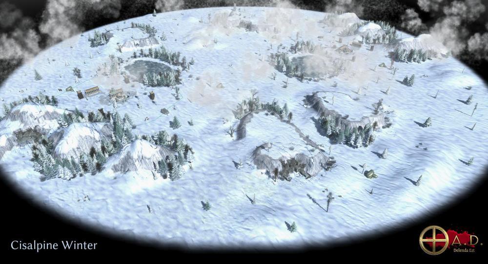 cisalpine_winter_map.thumb.jpg.e3bf6f049ede5b1fd54452698677fb06.jpg