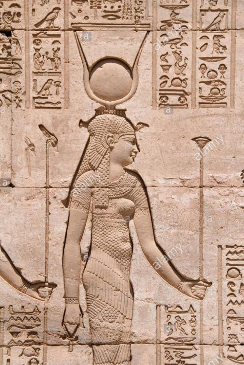 dendera-cleopatra-roman-temple-cleopatra-69-30-bc-was-the-last-was-BC4G3H.jpg