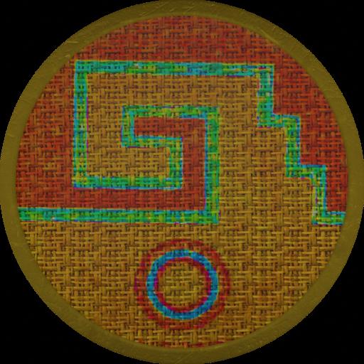 emblem_mexica.png