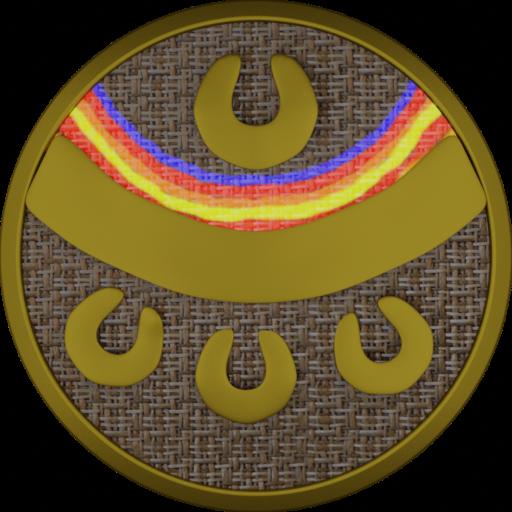 emblem_toltecs.png
