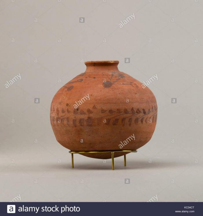 jar-with-raised-decoration-meroitic-period-270-bcad-320-from-egypt-KC34CT.jpg