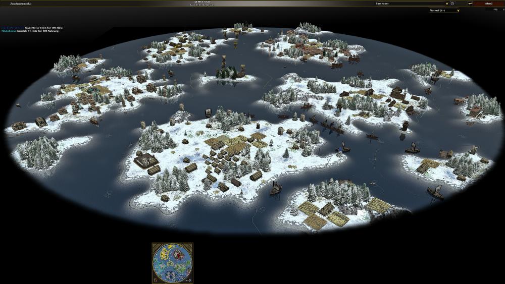 milleniumad_gameplay_5_factions.thumb.png.0e908584ef7c69415705444b788dd59d.png
