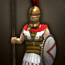 spart_champion_infantry_pikeman.png