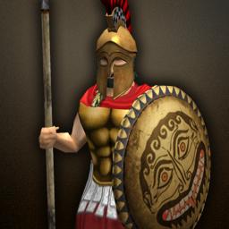 spart_champion_infantry_spear.png.c08276d746ba763df0a5ef1852c7f802.png
