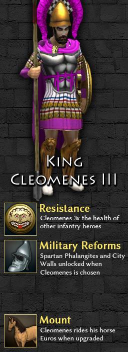 spart_hero_cleomenes_card.png
