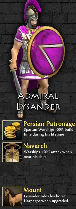 spart_hero_lysander_card.png.32950d8f7d6220fd9772368ba892e63f.png