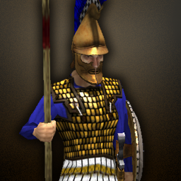 spart_infantry_pikeman.png