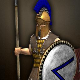 spart_infantry_spearman.png.0103b2cc2d53ec4fb6bc821f2711cb9e.png
