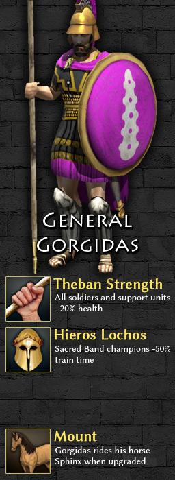 theb_hero_gorgidas_card.png