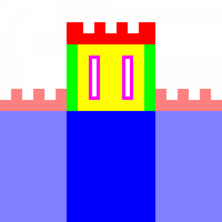 wall_tower.thumb.png.ee16698b6405283cd1dce290453bf59c.png