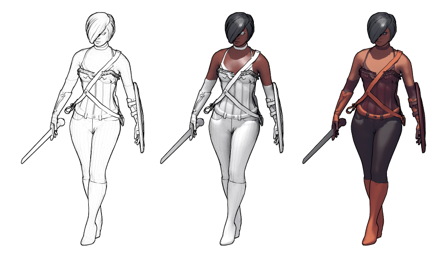 woman_african_warrior_concept.png
