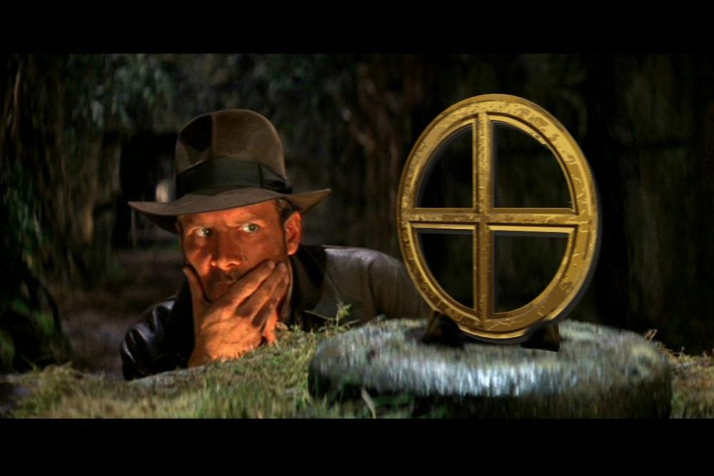 Indiana Jones 0AD Raiders-of-the-Lost-Ark-indiana-jones-3677978-1280-720.0.0.jpg
