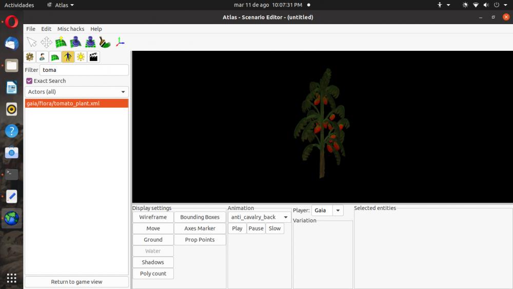 Captura de pantalla de 2020-08-11 22-07-31.png