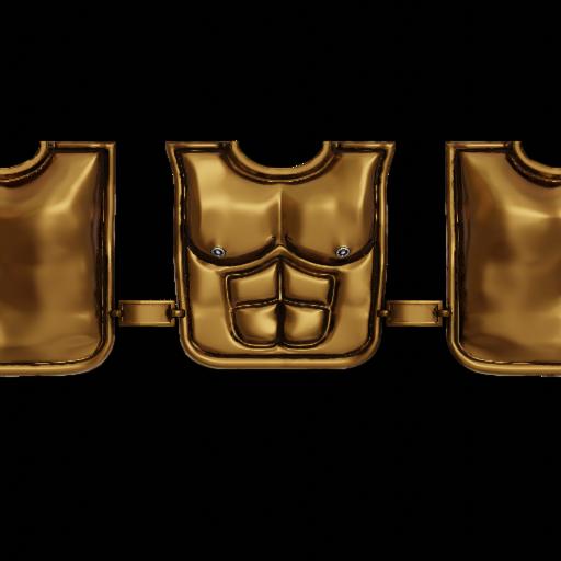 Bronze Cuirass - 02.png