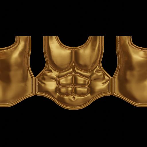 Bronze Cuirass - 03.png