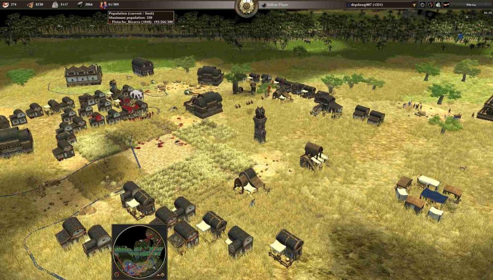 Screenshot_2020-08-19_16-22-14.jpg