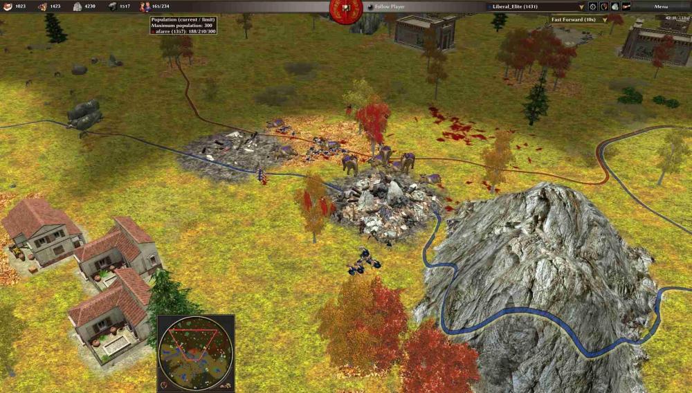 Screenshot_2020-08-19_16-26-43.jpg