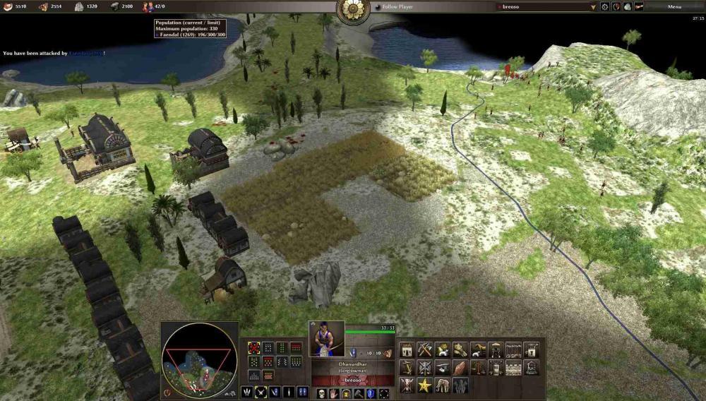Screenshot_2020-08-19_17-37-04.jpg