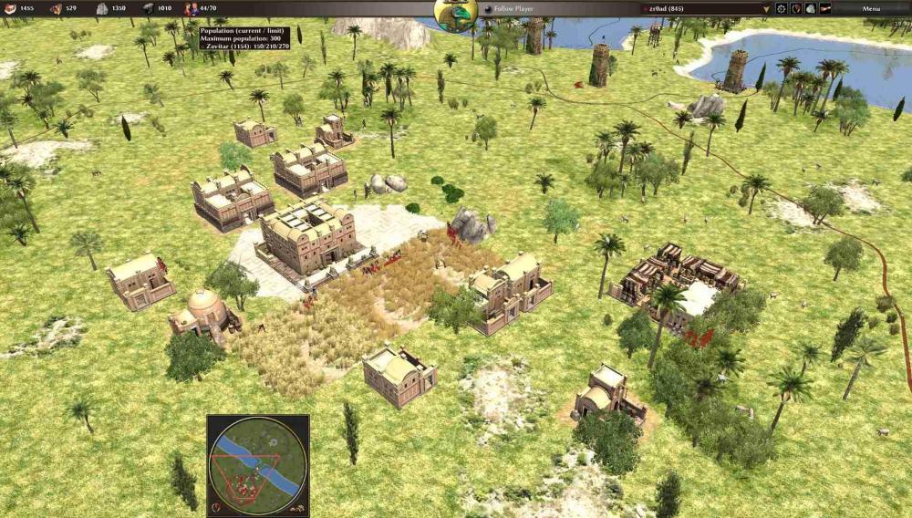 Screenshot_2020-08-19_17-37-52.jpg