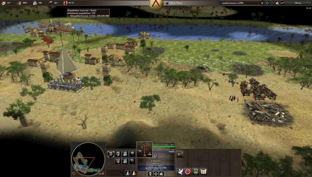 Screenshot_2020-08-19_17-48-57.jpg