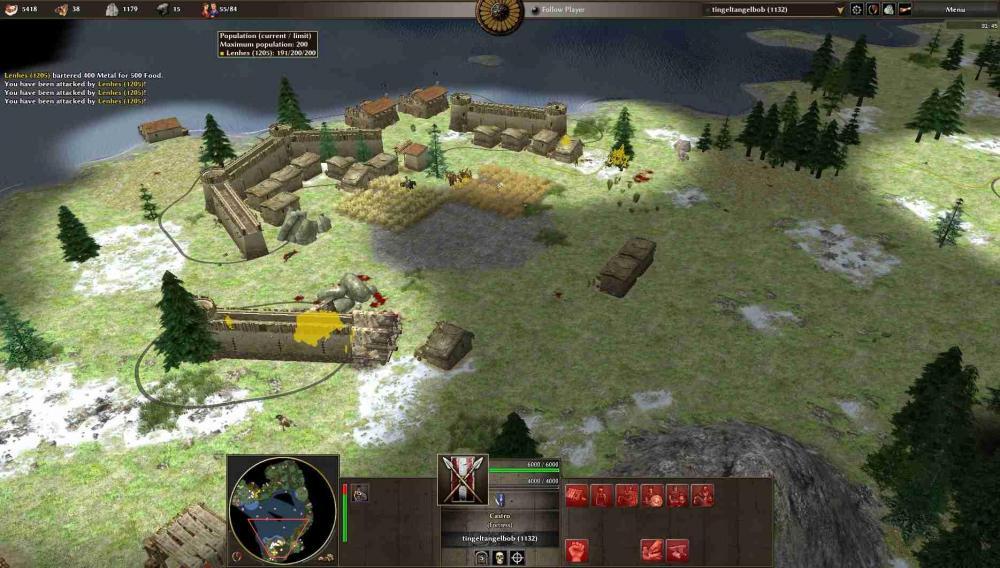 Screenshot_2020-08-19_17-51-51.jpg