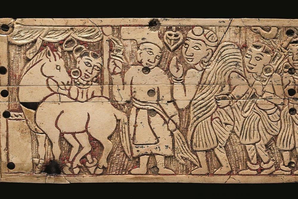 ancientindianwarrior65.thumb.jpg.891ccd0282716d2331bfdad0ccd0debf.jpg