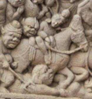 ancientindianwarrior69.jpg