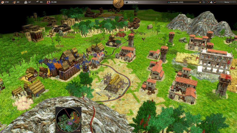 battlefield.thumb.jpg.d0a081e4aa85e6cf80d5078cea4815b5.jpg