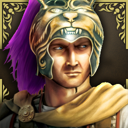 mace_hero_alexander.png.c9ae7a8d91e1d98a7ed4de8633d71e09.png