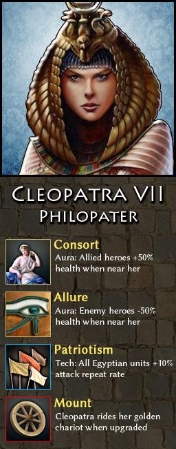 ptol_hero_cleopatra.png.31b9b419bb5f9750423b4d14e23600a9.png